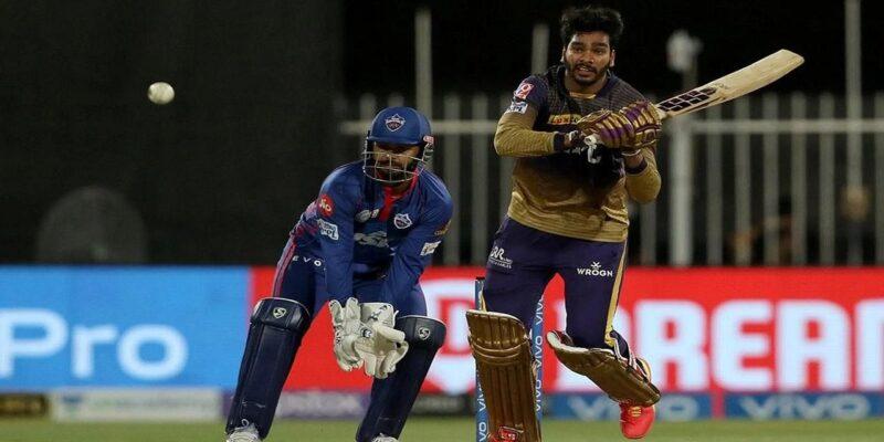 IPL 2021, Qualifier 2: दिल्ली कैपिटल्स की केकेआर के आगे निकली हवा, फिर खिताब से चूकी, शाहरुख खान की टीम फाइनल में