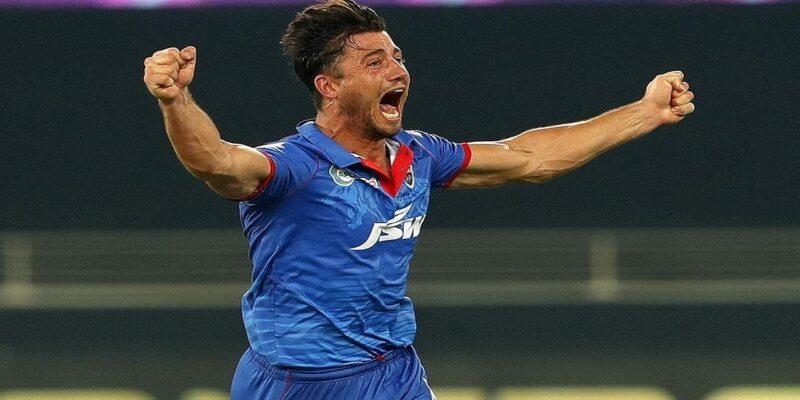 IPL 2021, Qualifier 2: KKR ने टॉस जीता, DC की Playing 11 में मार्कस स्टोयनिस की वापसी