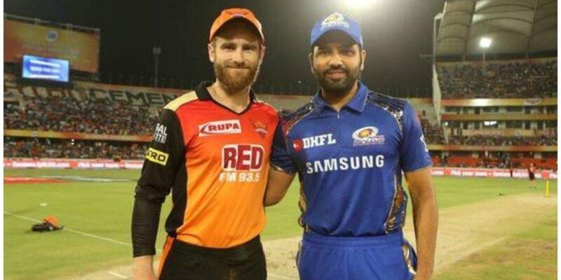 IPL 2021: नए कप्तान के साथ उतरी SRH, मुंबई ने उतारा घातक गेंदबाज, ऐसी है दोनों टीमों की प्लेइंग XI