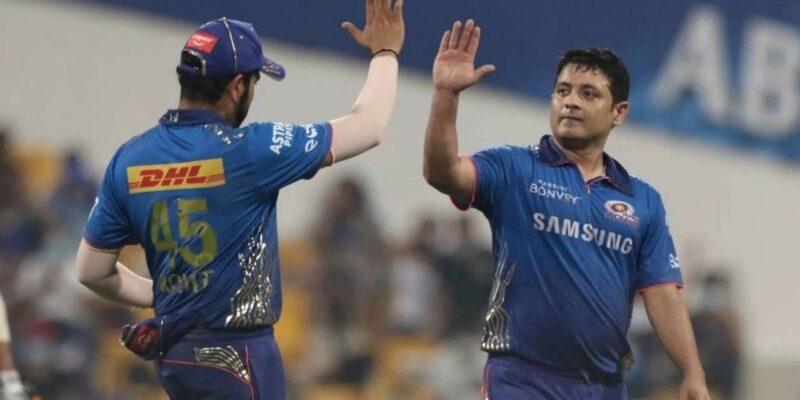 IPL 2021: बेंच पर बीता पूरा सीजन, आखिरी मैच में किया डेब्यू, 1 विकेट ने बना दिया भारत का सबसे कामयाब गेंदबाज