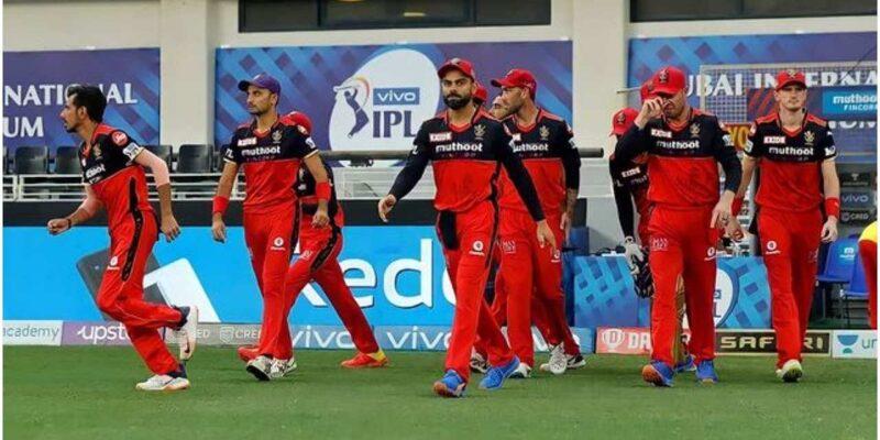 IPL 2021: जो था 'लकी चार्म' उसी ने बिगाड़ा काम, 9 टूर्नामेंट जिताने वाला खिलाड़ी विराट कोहली को ले डूबा!