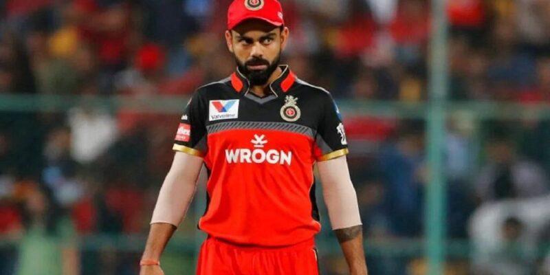 IPL 2021: विराट कोहली नाकाम कप्तान हैं...इंग्लैंड के पूर्व कप्तान ने डाला 'जख्मों पर नमक'