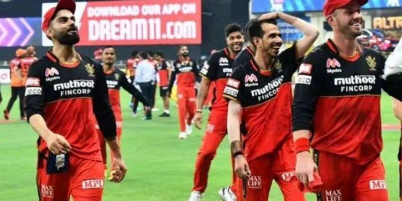 IPL 2021: विराट कोहली ने जिसकी नहीं की कद्र, चोट के बाद निकाला, वो बना RCB का सबसे बड़ा दुश्मन