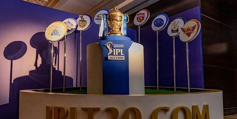 IPL टीमों ने नहीं खरीदा तो इस दिग्गज ने टूर्नामेंट से तोड़ लिया था नाता, अब कमाना चाहता है करोड़ों रुपये!