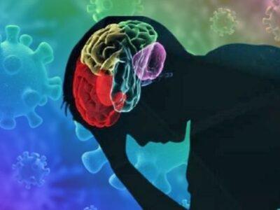 नींद न आना, डर और घबराहट महसूस होने पर तुरंत ले डॉक्टरों की सलाह, हो सकते हैं मानसिक बीमारी के शिकार