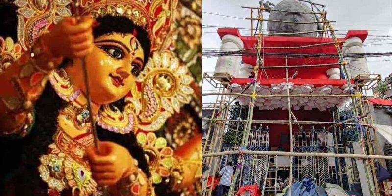 दुर्गा पूजा को लेकर बंगाल सरकार का अहम फैसला, कोरोना प्रतिबंधों में अधिक छूट के साथ किया ये बदलाव