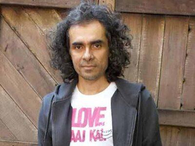 इम्तियाज अली को भारत में रूसी फिल्म महोत्सव का किया गया राजदूत नियुक्त, जानिए क्या है 'तमाशा' डायरेक्टर का कहना?