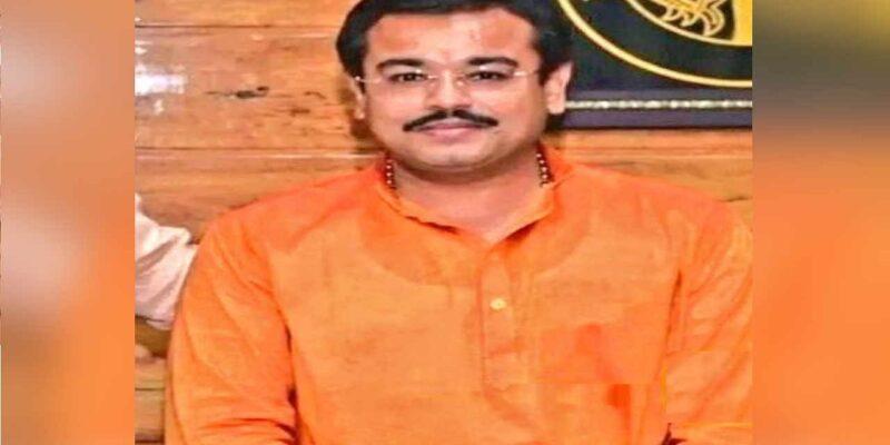 लखीमपुर खीरी मामले में कोर्ट ने आशीष मिश्रा को 3 दिन की रिमांड पर भेजा, पुलिस ने मांगी थी 14 दिन की कस्टडी