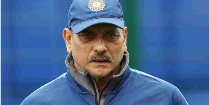टीम इंडिया में रवि शास्त्री की जगह भारतीय ही लेगा, विदेशी कोच के मूड में नहीं BCCI!