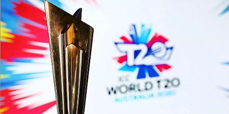 T20 World Cup में  खिलाड़ियों के परिवार को मिलेगी एंट्री या रहेंगे बाहर, फैंस कैसे आएंगे स्टेडियम ? जानिए क्या है ICC की तैयारी