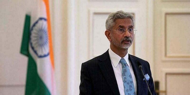 India ASEAN Summit: भारत के वैश्विक आर्थिक जुड़ाव के लिए आसियान प्रमुख केंद्र, बोले विदेश मंत्री एस जयशंकर