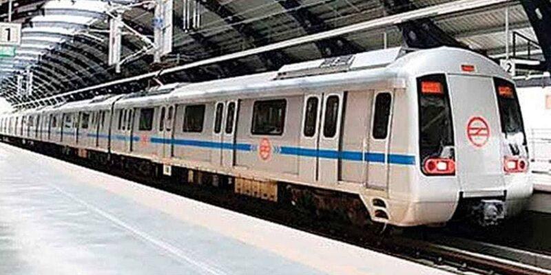कनाडा और ऑस्ट्रेलिया को मेट्रो कोच एक्सपोर्ट कर रहा भारत, 100 शहरों में विस्तार का ये है प्लान