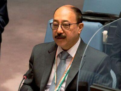 अफगानिस्तान में पैदा हुई विपरीत परिस्थियों के लिए भारत को रहना होगा तैयार, तालिबान की सरकार समावेशी नहीं- विदेश सचिव श्रृंगला