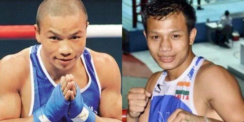 भारतीय बॉक्सिंग में वर्ल्ड चैंपियनशिप से पहले दिग्गजों की वापसी, सुरंजॉय और देवेंद्रो सिंह कोचिंग टीम में शामिल