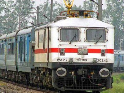 भारतीय रेल ने पूर्वांचल को दी स्पेशल ट्रेन की सौगात, दीपावली और छठ पूजा के लिए ट्रेन में आसानी से मिल सकेगी सीट