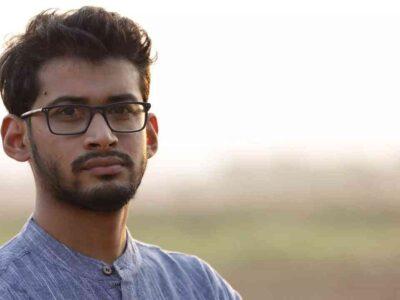 भारतीय विद्युत मोहन की कंपनी को मिला 1.2 मिलियन डॉलर वाला Earthshot Prize,  प्रिंस विलियम ने शुरू की है मुहिम