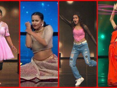 India's Best Dancer 2 : मलाइका अरोड़ा के रियलिटी शो को आज मिलेंगे देश के बेस्ट 12 डांसर्स, देखिए Video