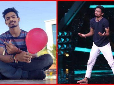 India's Best Dancer 2 : लोगों तक खाना पहुंचाकर खुद लंगर में खाने वाले असम के डिलीवरी बॉय दिब्बय दास जीतेंगे दर्शकों का दिल?