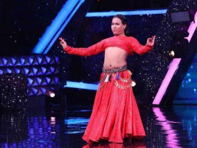 India's Best Dancer 2 : ट्रांस-वुमन कंटेस्टेंट हनी सिंह क्या बना पाएगी टॉप 12 में अपनी जगह ?