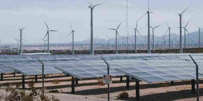 Solar Energy में ऐसे बढ़ रहा है भारत का दबदबा, बिजली से रोजगार तक.. जानें आम लोगों तक कैसे पहुंचेगा इसका लाभ