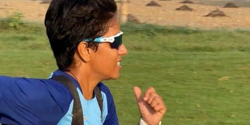 WBBL में पहली बार खेलती नजर आएगी भारत की स्टार स्पिनर, लीग से 6 दिन पहले ब्रिस्बेन हीट के साथ किया करार