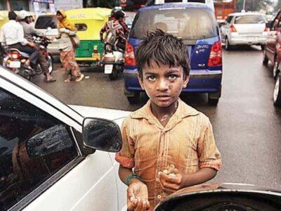 Inside Story: अगर इशारा कर के दिल्ली की सड़कों पर बुलाते दिखें बच्चे तो गलती से भी न रोकें गाड़ी, हो जाएंगे 'लहू-लुहान'