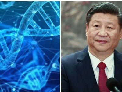 खुफिया अधिकारियों की चेतावनी- इन तरीकों का इस्तेमाल कर दुनियाभर से 'जेनेटिक डाटा' जुटा रहा चीन, बन सकता है बड़ा खतरा