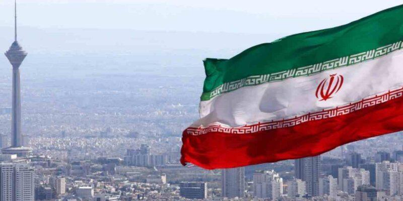 इजरायल के साथ बढ़ते तनाव के बीच ईरान ने किया 10 विदेशी जासूसों को गिरफ्तार करने का दावा