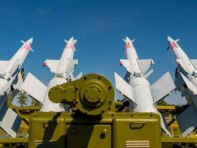 परमाणु वार्ता को लेकर ईरान पर अमेरिका समेत कई देशों का दबाव, दी चेतावनी- नहीं मानी बात तो हमला झेलने को रहे तैयार