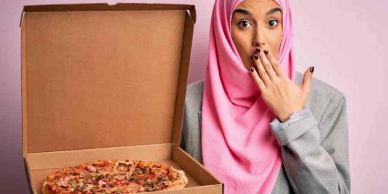 Iran के अजब-गजब सेंसरशिप नियम, पिज्जा खाती और कोल्ड ड्रिंक पीती महिलाओं का टीवी पर दिखना बैन