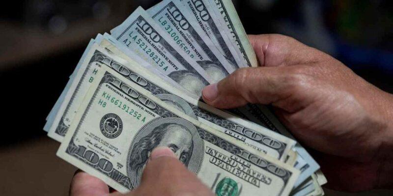 क्या एक बड़े आर्थिक संकट की तरफ बढ़ रहा है अमेरिका, जानिए दुनिया के सबसे ताकतवर देश की 'Debt crisis' के बारे में