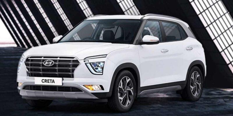 क्या हुंडई क्रेटा अब बेस्ट सेलिंग SUV नहीं रही, क्या है कारण और किन गाड़ियों ने मार्केट में जमा लिया कब्जा, यहां जानें सबकुछ