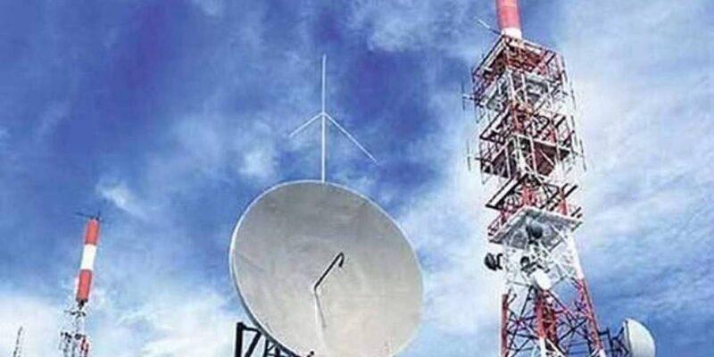 क्या सरकार दे रही है घर में 4G/5G टावर लगाने की मंजूरी? जानें इस वायरल मैसेज की पूरी सच्चाई