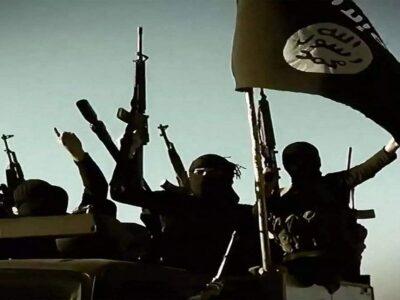 अफगानिस्तान को लहूलुहान कर रहा है इस्लामिक स्टेट, क्या IS का मुकाबला कर सकता है तालिबान? पढ़ें