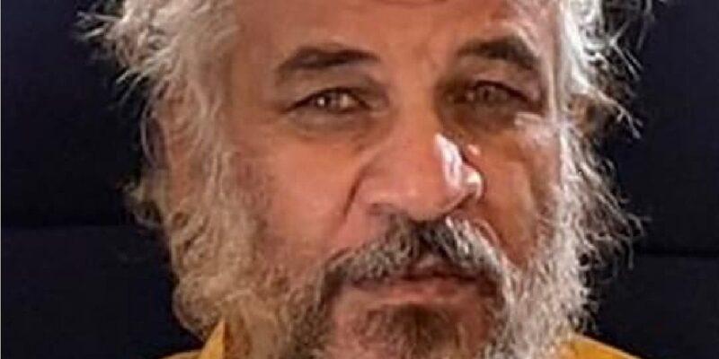 इराक की गिरफ्त में आया इस्लामिक स्टेट का खूंखार आतंकी सामी जसीम, US ने रखा था 37 करोड़ रुपये का इनाम