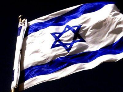 एस जयशंकर की यात्रा से पहले इजरायल ने दी दशहरे की शुभकामनाएं, कहा- करीबी मित्र है भारत