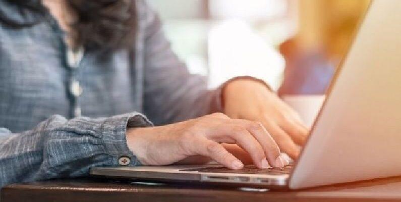 JKPSC आज जारी करेगा कंबाइंड कॉम्पिटिटिव परीक्षा का एडमिट कार्ड, जानें डाउनलोड करने का तरीका
