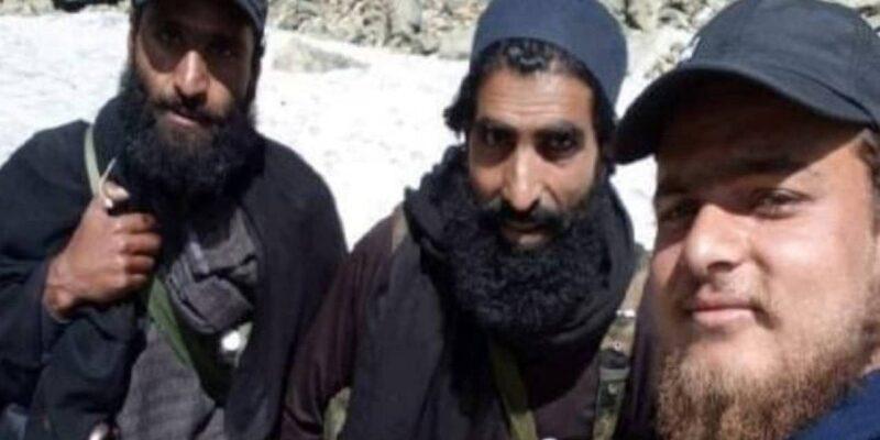 Jammu Kashmir: अवंतीपोरा के त्राल इलाके में आतंकियों और सुरक्षाबलों के बीच मुठभेड़ जारी,  ढेर हुआ जैश का टॉप कमांडर