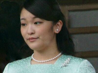 जापान की राजकुमारी माको ने की आम नागरिक से शादी, खोया शाही दर्जा... जनता की बन रही अलग-अलग राय
