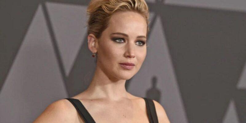 Jennifer Lawrence New Movie : आर-रेटेड फिल्म 'नो हार्ड फीलिंग्स' में काम करेंगी जेनिफर लॉरेंस
