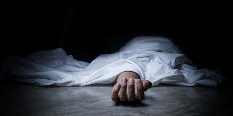 Jharkhand: जमीनी विवाद में एक ही परिवार के 4 लोगों की कुल्हाड़ी से काटकर हत्या, मरने वालों में एक 6 साल का बच्चा भी शामिल