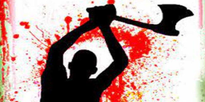 Jharkhand Crime: रांची के तमाड़ में दुर्गा नवमी पर एक व्यक्ति की दी गई नरबलि? अंधविश्वास या अफवाह, जानें पूरा मामला