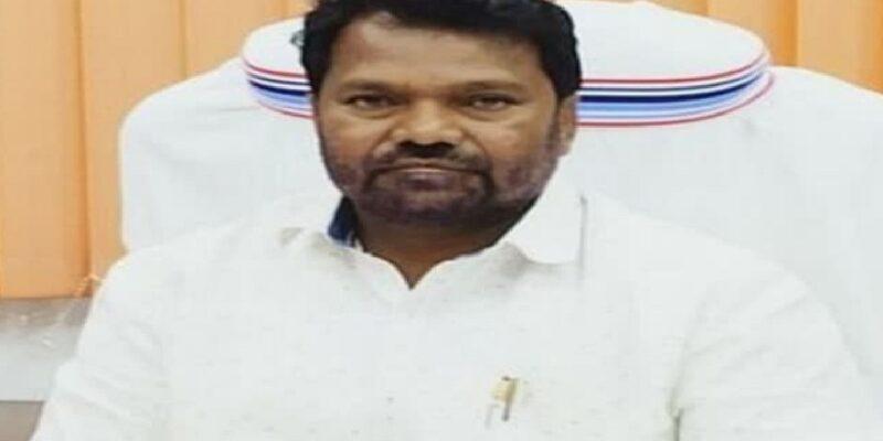 Jharkhand: शिक्षा मंत्री जगरनाथ महतो पर 2. 29 करोड़ के गबन का आरोप, दायर हुआ मामला, 1 अक्टूबर को होगी सुनवाई
