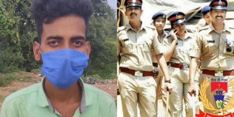 Jharkhand News: नक्सली संगठन PLFI ने मांगी थी 2 करोड़ रुपए की रंगदारी, हार्डकोर माओवादी अजीत कुमार सिंह हुआ गिरफ्तार