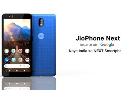 NDTV Gadgets 360 Hindi