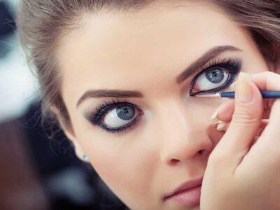 आंखों की सुंदरता बढ़ाने वाला काजल पहली बार मिस्र में इस्तेमाल किया गया था, भारत में सूरमा के अलावा भी कई नाम हैं, जानिए इसकी पूरी कहानी