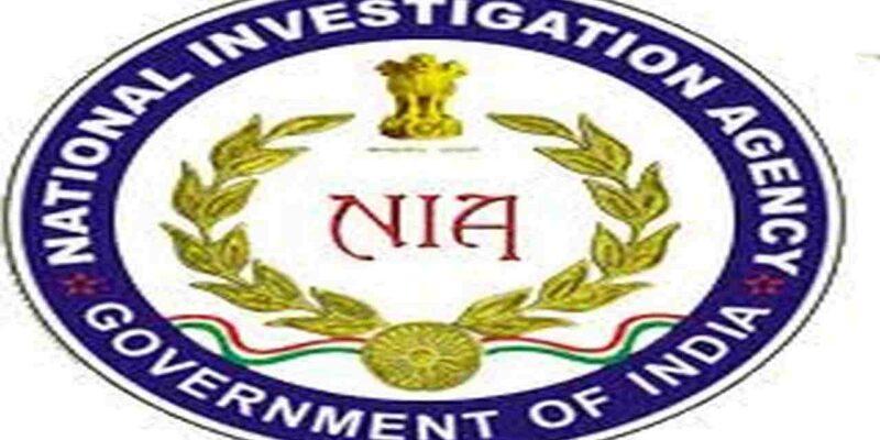 Karnataka: 2016 के मैसूर अदालत विस्फोट मामले में अल कायदा से जुड़े समूह के 3 सदस्य दोषी करार, एनआईए कोर्ट ने सुनाया फैसला
