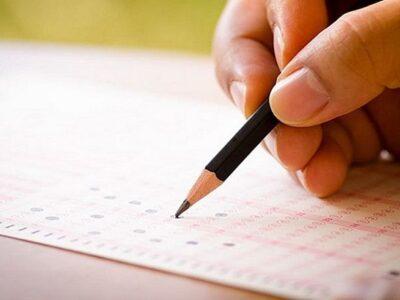 Karnataka PGCET 2021: पोस्ट ग्रेजुएट कॉमन एंट्रेंस टेस्ट का रिवाइज्ड शेड्यूल जारी, जानें कब होगी परीक्षा