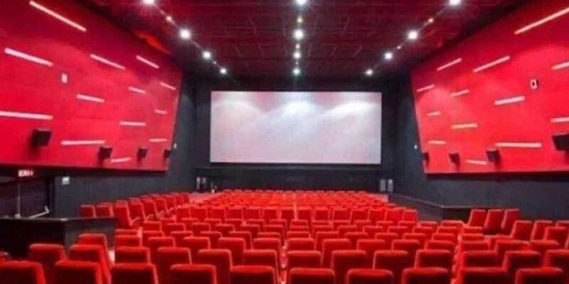 केरल: 25 अक्टूबर से 50 फीसदी क्षमता के साथ फिर से खुलेंगे सिनेमाघर, वैक्सीन की दोनों डोज ले चुके लोगों को ही मिलेगी एंट्री