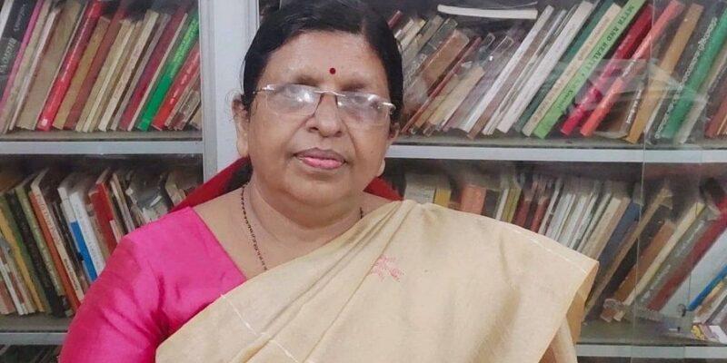 Kerala: यूट्यूब चैनल पर महिला के साथ रेप का किया दावा, महिला आयोग ने मामला दर्ज कर पुलिस को कार्रवाई का दिया निर्देश